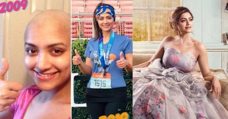 mamta-mohanda-cancer