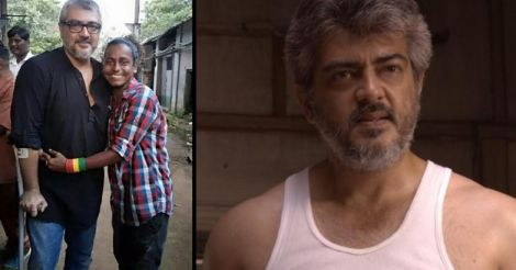 ajith-injured
