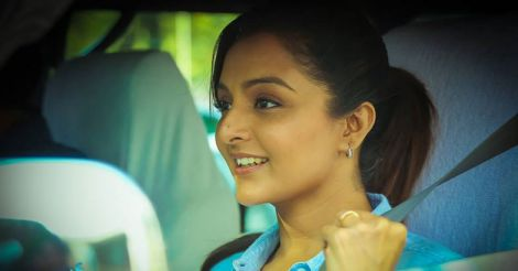 manju-warrier-vettah