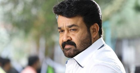 mohanlal-story