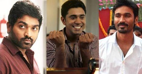 vijay-nivin
