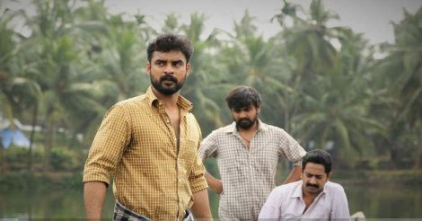 theevandi-review-5
