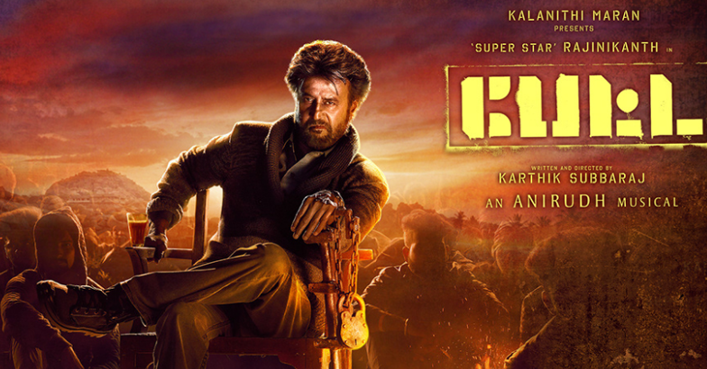 petta-review-malayalam