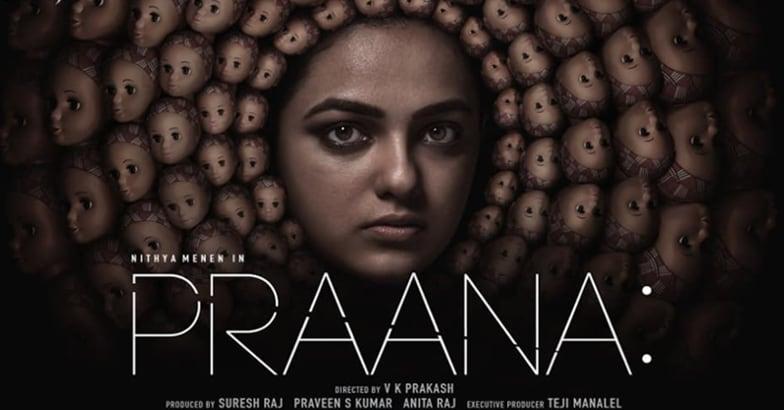 pranaa-review