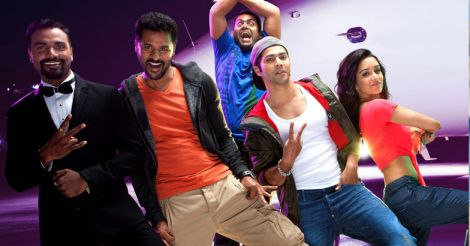 abcd-two-review