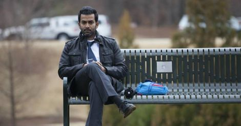 prithviraj-ivide-movie