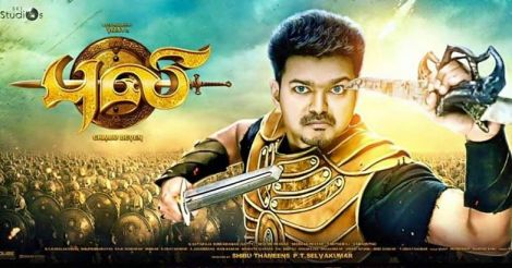 puli-review