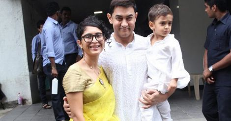 aamir-family