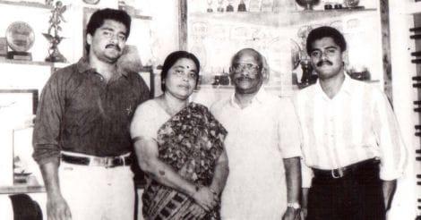 sl-puram-family
