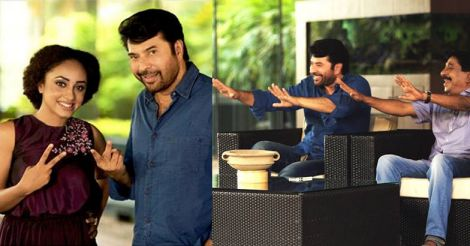 mammootty-pearle