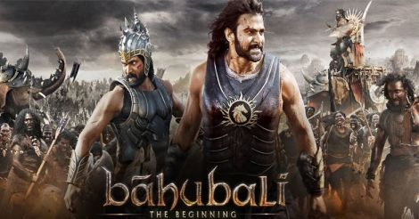 Strike_Against_Bahubali