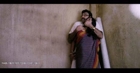 shutter-tamil