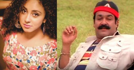 pearly-mohanlal
