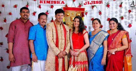 nimisha-jijish.jpg.image.784.410