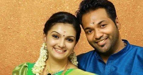 saranya-mohan-marriage.jpg.image.784.410
