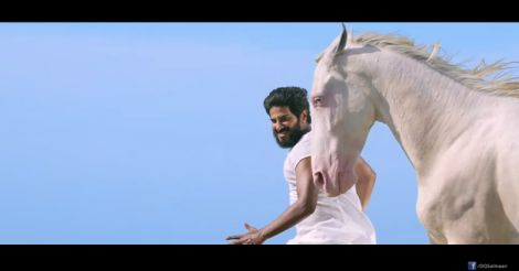 charlie-dulquer