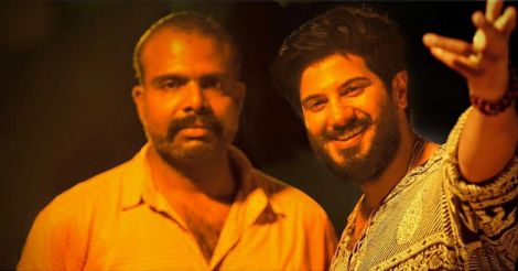 chemba-dulquer