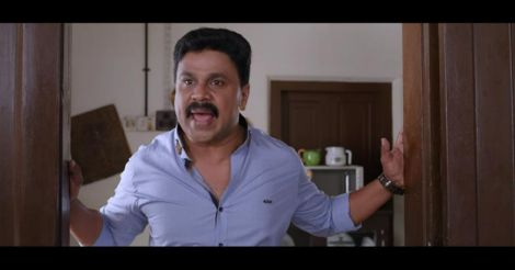 dileep-movie