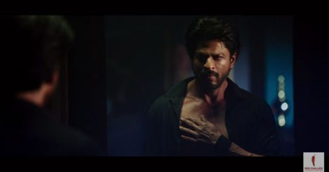 dilwale-trailer
