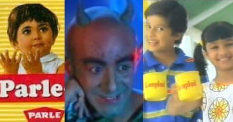 old-tv-ads