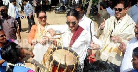sonakshi-sinha-alappuzha