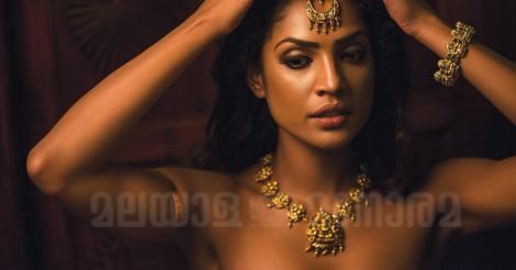 shruthi-menon-photoshoot-4