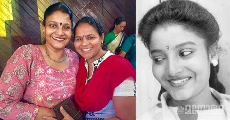karthika-old-actres