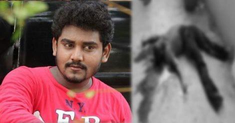 prasanth-actor