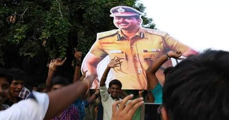 fans-theri