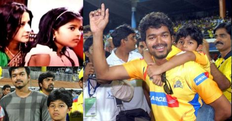 vijay-daughter-son
