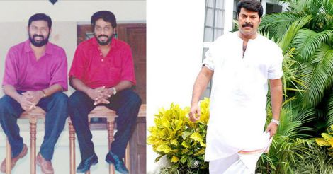 mammootty-lal