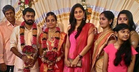 rishi-lakshmi