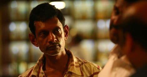 jayasanker-actor