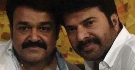 lal-mammootty