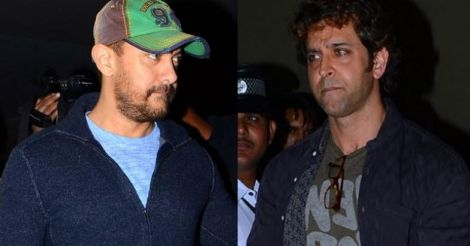 aamir-hrithik-crying