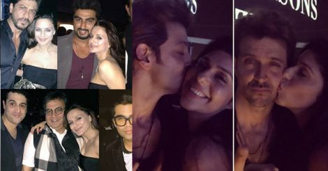 hrithik-birthday