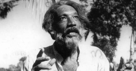achankunju-malayalam-actor