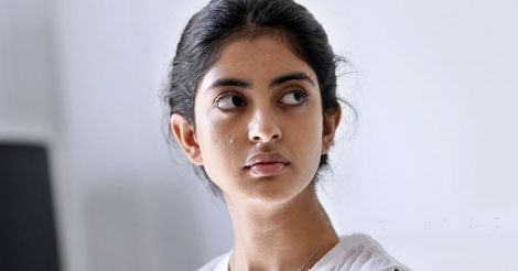 navya-naveli-image