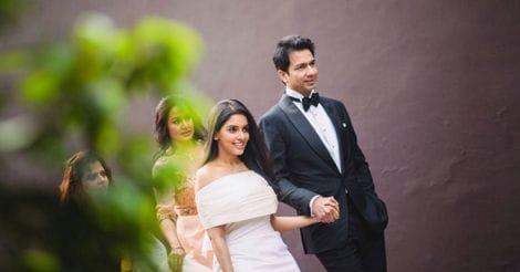 asin-rahul-wedding