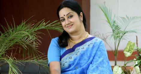 kalpana-actress-main