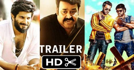 top-trailers