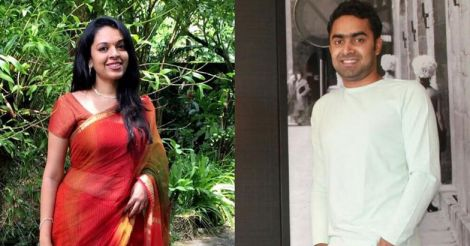 radhika-marriage
