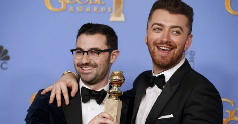 Sam-Smith-(R)-and-Jimmy-Nap.jpg.image.784.410