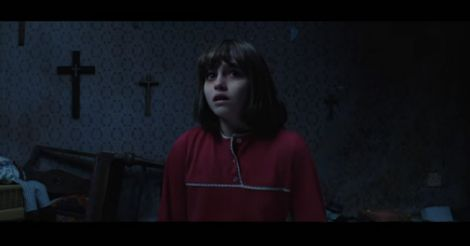 conjuring-2-trailer