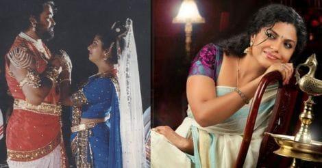 mohanlal-monisha-asha