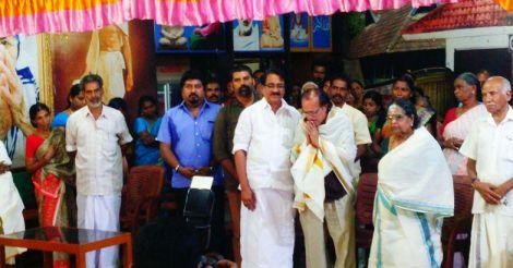 madhavan-story