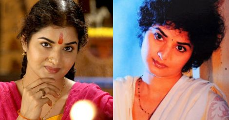 prema-tamil-actress