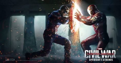 captian-america-civil-war