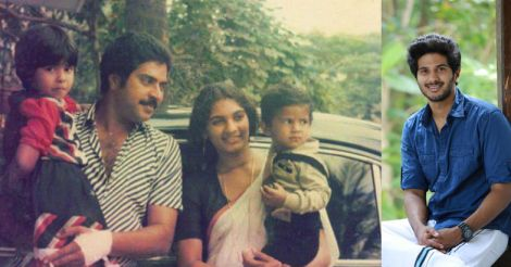 dulquer-old