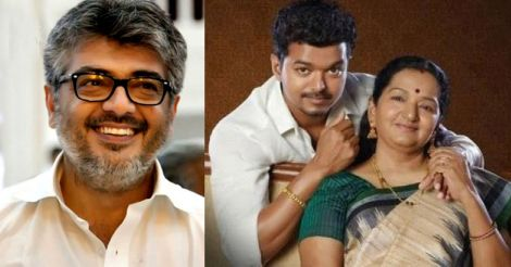 vijay-mother-ajith